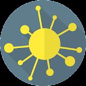 APK App Free Easy Antivirus - Security for iOS