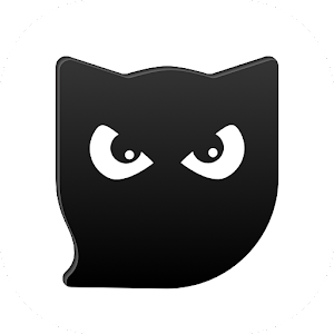Mustread Scary Short Chat Stories Online PC (Windows / MAC)