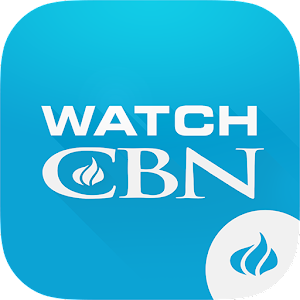 Watch CBN