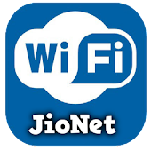 How get free Wifi for Jionet