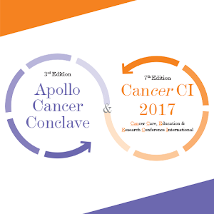 Cancer CI for PC-Windows 7,8,10 and Mac