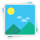 Download Gallery APK for Laptop
