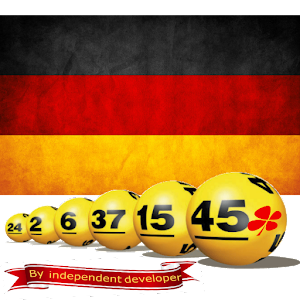 German Lotto.apk 0.1.4