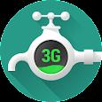 GoTap! - Save 3G/4G Data Usage
