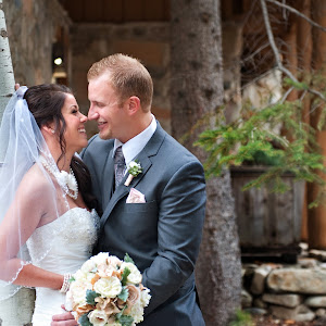 Sundance Wedding Photographer-99e.jpg