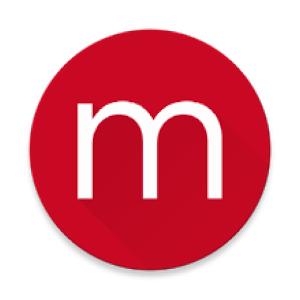 MoviePass app for android