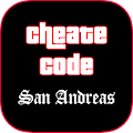 Cheat Code for GTA SanAndreas APK for Kindle Fire