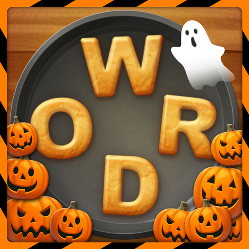 Word Cookies™ APK Cracked Download