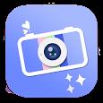 Beauty selfie for Samsung J7 Pro, HD Camera for J7