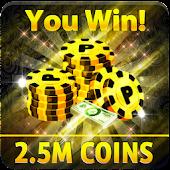 Free Coins 8ball Pool - Simulator Cheats