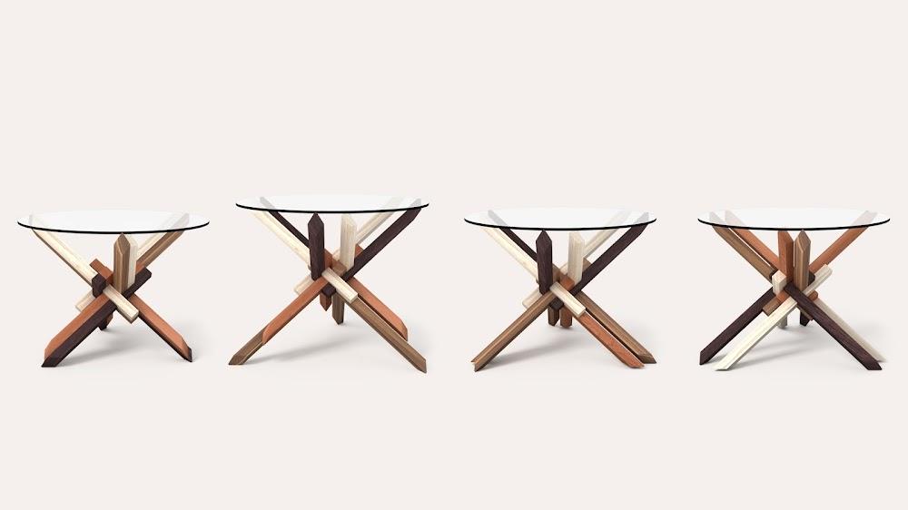 4 × 3 Coffee Table 4x3-set-ups-01.jpg