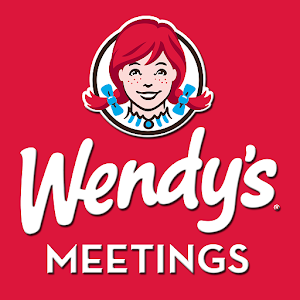 Wendy's Meetings For PC / Windows 7/8/10 / Mac – Free Download