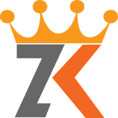 Free Download Zenkast: Prizes for Prediction APK for Samsung