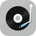 Music Player Free APK for iPhone