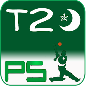 Cricket PSL T20 2016