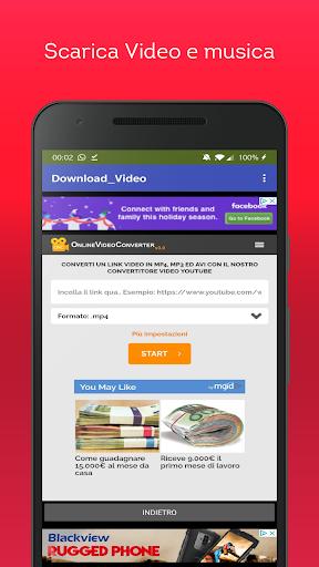 Converter MP3 screenshot 1