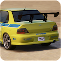 Game Driving Speed Car 3D : Lancer APK for Kindle