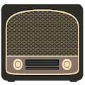 App Radio Inti Raymi APK for Kindle
