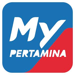My Pertamina For PC / Windows 7/8/10 / Mac – Free Download