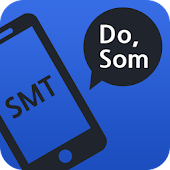 Free SMT 스마트초이스 APK for Windows 8