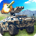 Indian Army Missile Truck APK for Bluestacks