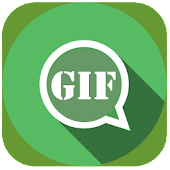 Download GIF Images APK on PC