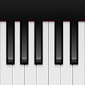 Game Piano Classic APK for Kindle