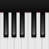 Download Piano Classic APK on PC