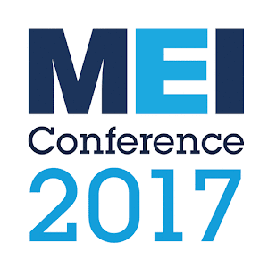 MEI Conference 2017 for PC-Windows 7,8,10 and Mac
