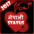 Nepali Status APK for Kindle Fire
