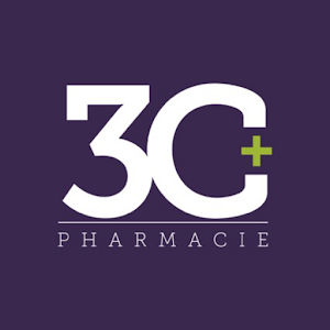 Download Pharmacie des 3 châteaux For PC Windows and Mac
