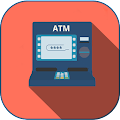 CMS ATM Finder