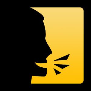 English Pronunciation: Speak/Pronounce English For PC (Windows & MAC)