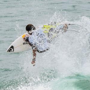 Surfers0234.jpg