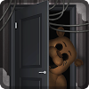 Animatronic Horror Doors v1.6 Apk + Mod (Unlocked Levels) Android