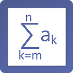 Mental Math Master file APK for Gaming PC/PS3/PS4 Smart TV