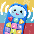 Game Baby Phone. Kids Game apk for kindle fire