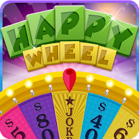 Happy Wheel For PC (Windows And Mac)
