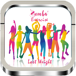 Download free Zumba Exercise for PC on Windows and Mac
