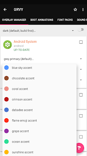 Download substratum theme engine ★ rooted/oms-tw-rootless APK for Android Kitkat