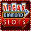 Vegas Diamond Slots-Free Slots