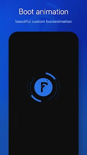 Download Flux - Substratum Theme APK for Android Kitkat