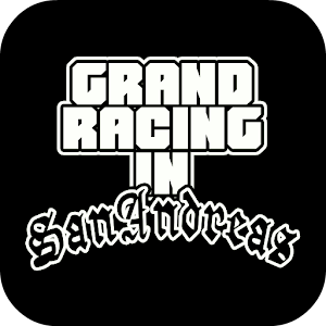 Grand Racing in San Andreas For PC