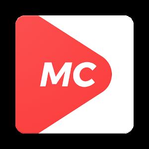 MC GO Live For PC / Windows 7/8/10 / Mac – Free Download