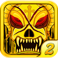 Game Temple Endless Run 2 apk for kindle fire