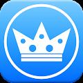 Super King Root Media Apps APK for Blackberry
