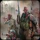 Call of Last Secret Duty - Special Commando OPS