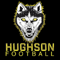 Hughson Husky Football. APK for Ubuntu