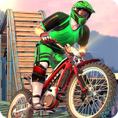 Download Full Bike Racing 2 : Multiplayer 1.10 APK