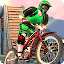 Free Download Bike Racing 2 : Multiplayer APK for Samsung